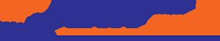 Neri – Maçonnerie générale et Rénovation à Tarascon Logo